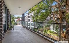 24/217-221 Carlingford Road, Carlingford NSW