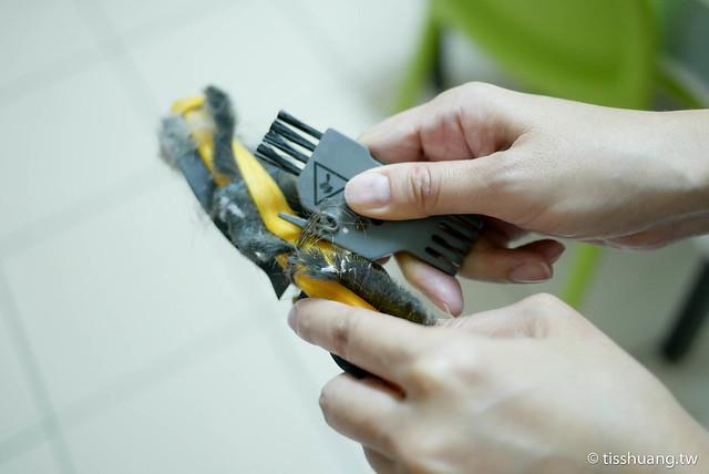 掃地機器人-1110265
