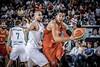 image (7) (Baloncesto FEB) Tags: willy hernangomez hungría eurobasket 2017