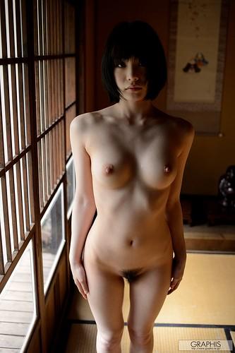 gra_airi-s092