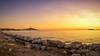 Rovinj2017-3 (Suqar) Tags: 2017 bachlmarkus beach croatia familie hr holiday jakob kroatien krotien max meer moritz oldtown rovinj sonne sony strand sunrise sunset süden urlaub ursula