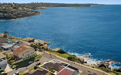 36 Marine Pde, Maroubra NSW 2035