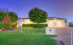 26 Yarrawah Crescent, Bourkelands NSW