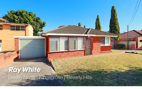 1/123 Kingsgrove Rd, Kingsgrove NSW 2208