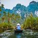Hanoi - Halong Bay - Vietnam