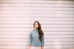 Follow me (NatalieGutierrez1993) Tags: dance happy digital china evening countryside dusk autumn fence home nude miami sigma sanfrancisco deutschland studio christmas pond chicago glamour landscape girl bnw river birthday trail white yellow macromondays