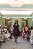 www.emilyvalentine.online151 (emilyvalentinephotography) Tags: dreammasqueradecarnival teapartyclub instituteofdirectors pallmall london fashion fashionphotography nikon nikond70 japanesefashion lolita angelicpretty