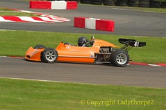 Oulton Park Gold Cup 2017DHF_0534 (2) (ladythorpe2) Tags: oulton park gold cup 2017 race 4 historic formula 2 48 dan gibson chevron b42 41 mark mercer march 73b