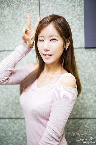 cheon_bo_young239