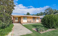 23 Cherrywood Avenue, Mount Riverview NSW