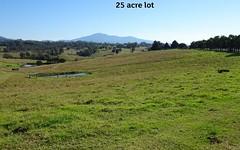 10972 Princes Highway, Cobargo NSW