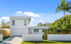 75 Tamarind Avenue, Cabarita Beach NSW