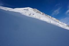 _DSC3080 (farix.) Tags: alpen alps alpy schweiz switzerland szwajcaria trekking treking grat grań piz palu bernina berninagruppe gletscher lodowiec śnieg snow schnee