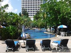 Royal Paradise Hotel Phuket Patong Thailand (11) (Eric Lon) Tags: dubai1092017 thailand phuket patong hotel spa tourism city ericlon