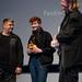 """Boris Petkovič, prejemnik nagrade občinstva za filma KOŠARKAR NAJ BO. • <a style=""""font-size:0.8em;"""" href=""""http://www.flickr.com/photos/151251060@N05/37088007076/"""" target=""""_blank"""">View on Flickr</a>"""