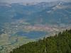 2017-08-10-27_Peaks_of_the_Balkans-261 (Engarrista.com) Tags: alpsdinàrics balcans montenegro peaksofthebalkans plav vusanje caminada caminades picbor trekking