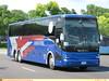 Lorenz Bus Service 021 (TheTransitCamera) Tags: lorenzbusservice shuttle system event charter motorcoach minnesota mnstatefair2017 mnstatefair fairgrounds vanhool t2145