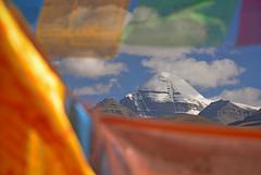 DSC_0540a (lightmeister) Tags: china tibet travel ngari kailash manasarovar