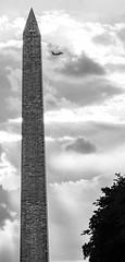 2017.09.17 DC People and Places Washington, DC USA 8854