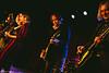 Filthy Friends @ The Bell House Brooklyn 2017 IX (countfeed) Tags: filthyfriends corintucker sleaterkinney peterbuck rem scottmccaughey minus5 kurtbloch lindapitmon youngfreshfellows bellhouse thebellhouse brooklyn newyork