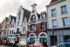 Place de la Vacquerie (Emilio Guerra) Tags: pasdecalais arras placedelavacquerie lille eur2016 hautsdefrance nordpasdecalaispicardie locations france