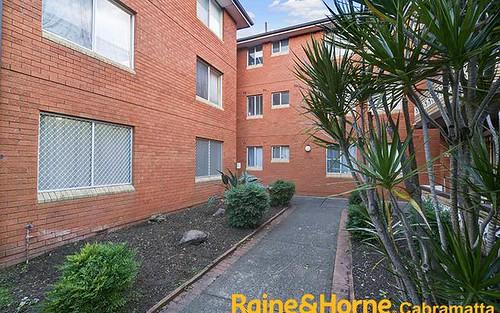 2/136 Lansdowne Road, Canley Vale NSW