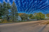 A Midwest Morning (kendoman26) Tags: hss happyslidersunday hdr nikhdrefexpro2 nikon nikond7100 tokinaatx1228prodx tokina tokina1228 morrisillinois sky clouds