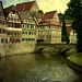Schwäbisch Hall /Hohenlohe,  Grasbödele, 75436/8883