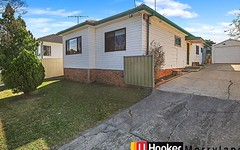 27 Mary Street, Merrylands NSW