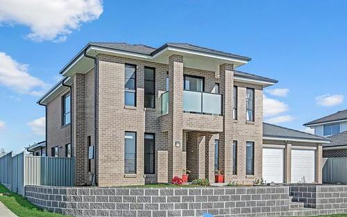 1 McCabe Pl, Rosemeadow NSW
