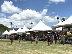 Haleiwa Arts Festival (hawaii) Tags: haleiwa haleiwaarts haleiwaartsfestival artsfestival artfestival northshore honolulu oahu hawaii