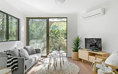 19/29 Simpson Street, Bondi Beach NSW