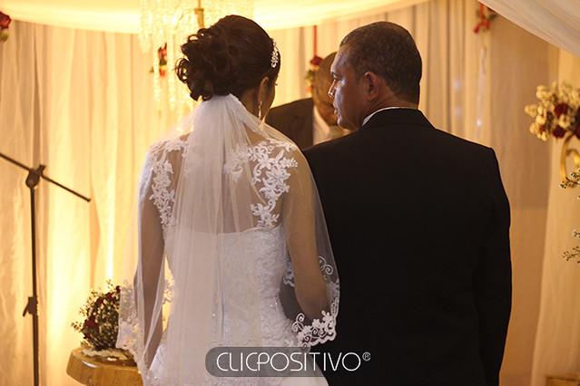 Larissa e Clesio (108)