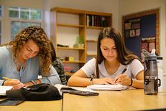 IMG_0812 (proctoracademy) Tags: academics calculus classof2019 eacrettmikala makechniehailey math