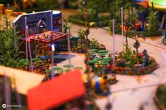 ToyStoryLand-15