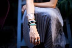 Feixe GleiceBueno-7068 (gleicebueno) Tags: feitoamão feixe feixeacessórios mercadomanual redemanual artesanal autoral maos hands biju bijuterias design