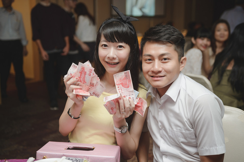 台中婚攝-儷宴會館-079