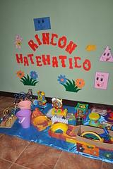 centro de desarollo infantil 185