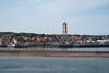 West-Terschelling harbour (Remco G. Slijkhuis) Tags: brandaris europe europenetherlandsfrieslandterschelling europenetherlandsfrieslandterschellingwestterschelling ferryrideharlingenterschelling harbour lighthouse westterschelling friesland netherlands nl