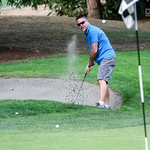 "2017 Lakeside Trail Golf Tournament <a style=""margin-left:10px; font-size:0.8em;"" href=""http://www.flickr.com/photos/125384002@N08/37292786415/"" target=""_blank"">@flickr</a>"