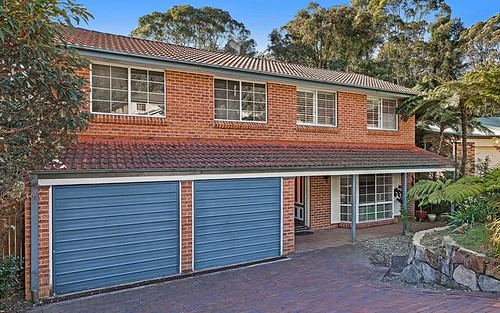 31 Moores Rd, Avoca Beach NSW 2251