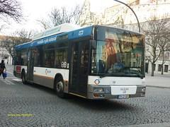 3093_STCP (antoniovera1) Tags: stcp porto