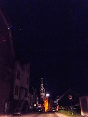20140817-98 (sulamith.sallmann) Tags: city dark deutschland dunkel europa germany lebach nacht nachtaufnahme nachts night nightshot saarland saarlouis stadt städtisch time urban deu sulamithsallmann