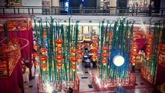 https://foursquare.com/v/1-utama-shopping-centre-new-wing/4b058806f964a52063ad22e3 #holiday #travel #trip #shoppingmall #holidayMalaysia #travelMalaysia #Asia #Malaysia #selangor #petalingjaya #1Utama #旅行 #度假 #中秋节 #购物中心 #亚洲 #马来西亚 #雪兰莪 #八打灵在也 #马来西亚旅行 #马来西亚