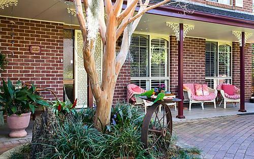 3 Azalea Court, Glenmore Park NSW