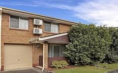 4/128 Auburn Road, Auburn NSW