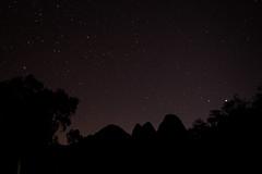3Y5A1334 (Leo Araújo) Tags: sky night nocturne star stars starrynight mountains hill hills canon canon7d riodejaneiro novafriburgo parqueestadualdostrespicos