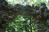 Sv. Miklavž (Janko64) Tags: svmiklavž notranjska cerknica slivnica ruševine ruins church st nicholas
