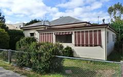 12 Hill Street, Molong NSW