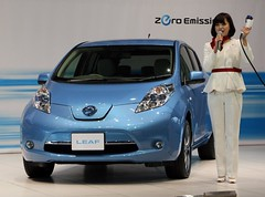 Why You Should Consider Buying A Used Electric Car (The Kustom Shop Lincoln Nebraska) Tags: used electric car